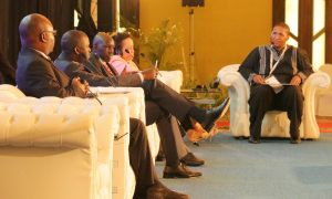 Panel Discussions